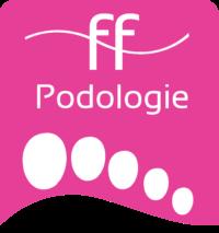 ff Podologie - Exklusiv-Praxis für medizinische Fußpflege in München - Schwabing